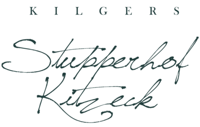 Kilger's Stupperhof